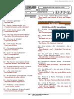 [Cliqueapostilas.com.Br] Livro Assimil Em Italiano