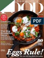 Food Magazine Issue 3 - 2015  PH.pdf