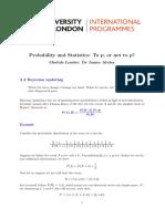 2.4-Bayesian-updating.pdf