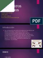 COMPUESTOS-TERNARIOS.pptx