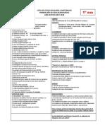 PDF_LISTA