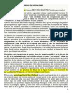 Tesis Gestion Por Competencia Vzla 14-07-2019