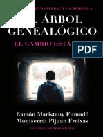 O CONTINENTE PERDIDO.pdf
