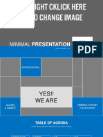 Infographic powerpoint template 6.pptx