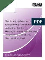 BFCO(08)6_Interruptions.pdf