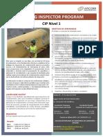 BROCHURE-CIP-1.pdf