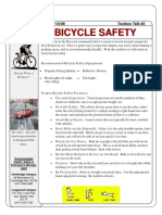 toolbox_talks_bicycle_safety_english_0.pdf