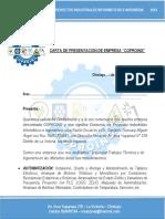 Carta de Presentacion Coproing (1)