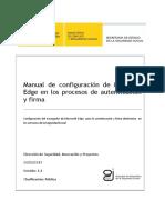 Manual+de+configuracion+de++Microsoft+Edge+en+los+Servicios+web+de+la+SS
