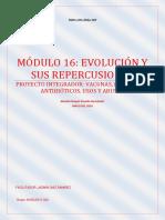 RosadoHernández Alondra M16S4 Pi Usosyabusos