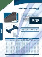 viga-ipe.pdf