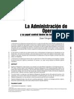928-Texto del artículo-2846-1-10-20120615.pdf