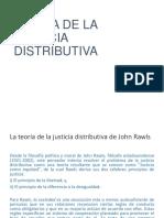 PPT Justicia Distributiva (1)