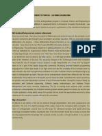 SAMPLE-SOP-Software-Engg.doc