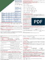 17 Funciones vectoriales