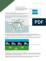 VPN PFSense