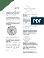 Polígonos (1) - Ótima.doc