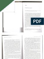 Foucault, Michel. O_que_sao_as_Luzes.pdf