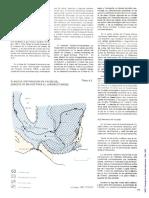 Geología Del Sur de México