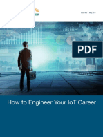 Iot Careers e Book