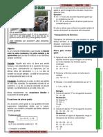 9.- ECUACIONES LINEALES.pdf