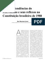 -As-Novas-Tendencias-Do-Federalismo-e-Seus-Reflexos-Na-Constituicao-Brasileira-de-1988-Raul-Machado-Horta.pdf