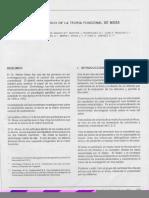 Análisis crítico de la teoría funcional de Moss.pdf