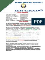 1erGRADO.pdf