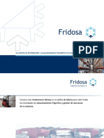 FRIDOSA Dossier comercial 2013 (1).pdf
