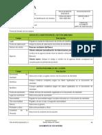 ANX AGE 083 Instructivo de Llenado de La FUIC PN