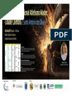 7ºtorneiocartaz.pdf