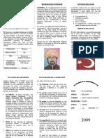 267568092-TRIPTICO-islamismo-doc.doc