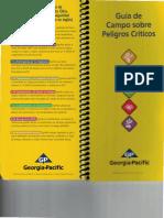Guia de Campo Sobre peligros Criticos .pdf