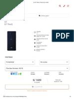 LG G7 ThinQ _ Tienda Claro Online