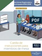 SEA-cartilla-instrucciones-miembros-Tipo3.pdf
