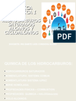 02HidrocarburosSaturados2016