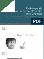 Semana 08 - Distancia - HIPF.pdf