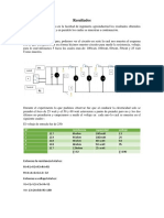 resultados-de-electrotecnia.docx