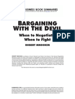 Bargaining_With_The_Devil_(1).pdf