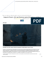 'Juego de Tronos'_ ¿Por qué Daenerys quema Desembarco del Rey_ - Noticias de series - SensaCine.com.pdf