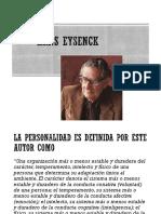 2019 EYSENCK (1)