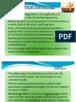 Marketing Ethics2
