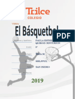 Basquetbol.docx