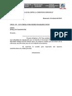 AÑO DE LA LUCHA CONTRA LA CORRUPCION E INMUNIDAD.docx