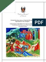 Material Jornada de Oración-consagrados (1)