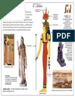 diosaisis.pdf