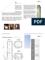 Dumbwaiter Elevator Adm Elevator v10pdf the General Loading Capacity Of