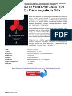 kupdf.net_baixar-geraao-de-valor-livro-gratis-pdf-epub-mp3-flavio-augusto-da-silvapdf.pdf