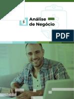 Analise_de_negocio_ap.pdf