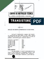 T9.PDF